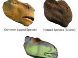 Dinosaur (TV Series)