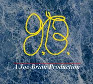 Joe Brian Productions 1990-1994 Logo