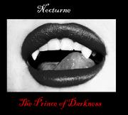Nocturne First Album