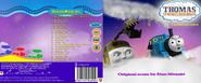 TATMR CD Cover US 2019
