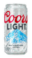 2015-Coors-Light
