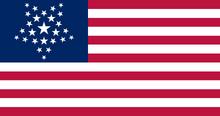 FederalStates 2020ADuniverse