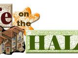 Life on the Halls