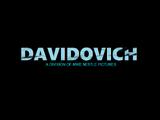 Davidovich Films