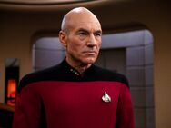 STTNG S4 Still 193-08-PICARD-AFTER