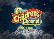 The Children's Channel Movies - Goodnight Moon