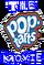 The Pop Tarts Movie