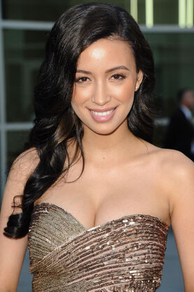 CHRISTIAN-SERRATOS-at-Now-You-See-Me-Screening-in-Hollywood-3
