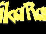 PikaRap