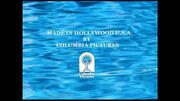 Captain Hulett The Movie Closing Logo 2