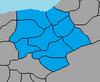 Kumatora ryoiki