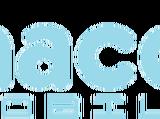 Shacoo Mobile