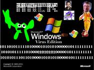 Virus-edition