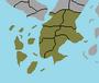Donchaku ryoiki