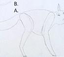 Beast (Animal)
