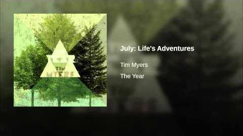 July Life's Adventures-0