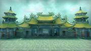 Th145The Divine Spirit MausoleumDay