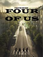 Four Of Us