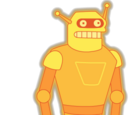 Five Nights in Robot Hell