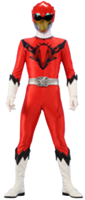 Pocket Red