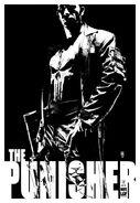 Punisher ver6