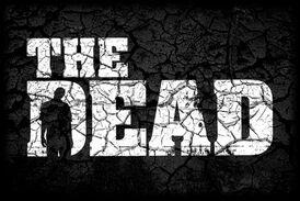 The Dead gggg