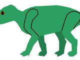 All Todays Tapir