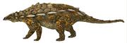 Gargoyleosaurus (SciiFii)