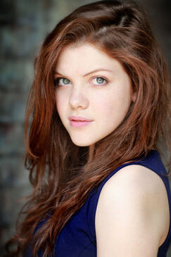 Georgie-henley-profile