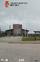 Limmareds Municipality Returns