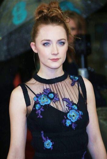 Saoirse-Ronan-2014