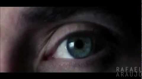 Scream 5 - Official Teaser Trailer