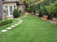 Artificial-grass-lawn-a-11259 1