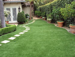 Artificial-grass-lawn-a-11259 1