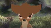 Bambi2-bambi-33646245-1024-576