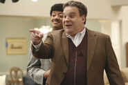Jeff-garlin-goldbergs-2-1-