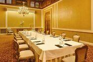 2241284-Millennium-Biltmore-Hotel-Meeting-Room-1-DEF