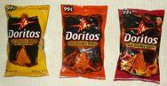 Doritos-1st-2nd-and-3rd-Degree-Burn-Tortilla-Chips