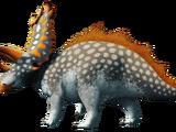 Pentaceratops (SciiFii)