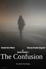The Confusion (film)
