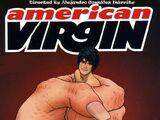 American Virgin (2015 Movie)