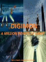 Digimon: A Million Points of Light (film)