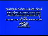 Paul and Company (1996 film)/Credits