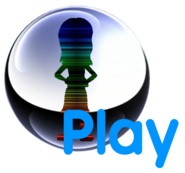 Nia Play 2009