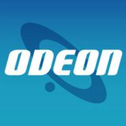 Odeon TV USA 2007
