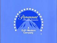 Paramount Television Animation (1981)