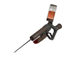 150px-Item icon Vita-Saw