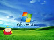 22899-south-park-cartman-windows-vista