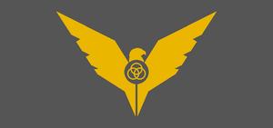 Camelot flag