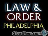 Law & Order: Philadelphia